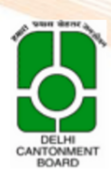 Land Surveyor Jobs in Delhi - Cantonment Board Delhi