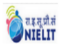 Software Tester / Senior Software Tester Jobs in Delhi - NIELIT
