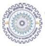 Project Associate Civil Engg. Jobs in Roorkee - IIT Roorkee