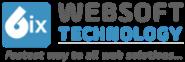 PHP Developer Jobs in Delhi - 6ixwebsoft Technology