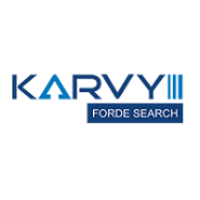 Delivery Executive Jobs in Pune - Karvy Forde Search Pvt Ltd
