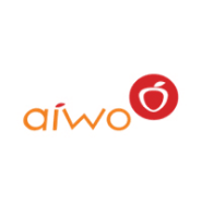 Healthcare Expert Jobs In Chennai Aiwo Limited 13 Feb 2019