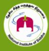 Professor /Associate Professor Jobs in Chennai - National Institute of Siddha