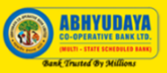 Clerk Jobs in Mumbai - Abhyudaya Co-op Bank Ltd