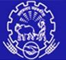 Deputy General Manager Jobs in Mumbai - Maharashtra State Cooperative Bank Ltd
