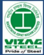 Trade Apprentices Jobs in Visakhapatnam - Rashtriya Ispat Nigam Limited - Vizag Steel
