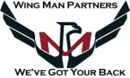 Software Engineer Jobs in Noida - Wingman Partners