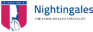 Staff Nurse Jobs in Chennai - Nightingales Home Helath Services A Unit of Medwell Ventures