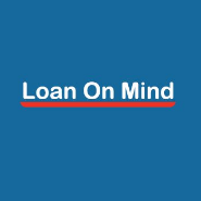 Relationship Manager Jobs in Hyderabad - LoanOnMind
