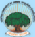 Assistant Professor/Guest Faculty Jobs in Jammu - Central University of Jammu