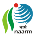 Part Time Medical Doctor Jobs in Hyderabad - National Academy of Agricultural Research Management