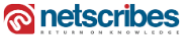 Content Writer Jobs in Kolkata - Netscribes India Pvt.Ltd