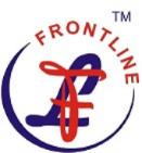 Sales Engineers Jobs in Raipur,Delhi,Ahmedabad - Frontline Electro Medical Limited