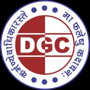 Teaching Faculty Jobs in Dehradun - Doon Ghati College Of Professional Education