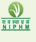 Research Associate/SRF Basic Science Jobs in Hyderabad - NIPHM