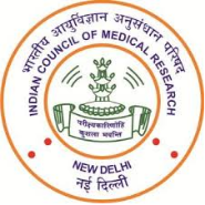 Scientist C Medical Officer/ Project Technician/ Multi-Tasking Staff / Data Entry Operator Jobs in Ahmedabad - NIOH