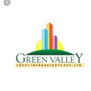 Video Editor Jobs in Lucknow - Green Valley Crest Infraheights Pvt Ltd