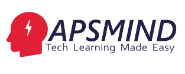 Business Development Executive Jobs in Delhi - APSMIND Technology Pvt. Ltd.