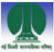 Senior Resident Jobs in Delhi - New Delhi Municipal Council