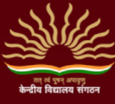 PGT/Primary Teachers Jobs in Panaji - Kendriya Vidyalaya