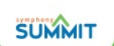 Project Trainee - Artificial Intillegence Jobs in Bangalore - Symphony Summit IT Solutions