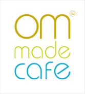 Waiter / Waitress Jobs in Bangalore - Om Made Cafe