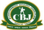 Assistant Teacher/ Electrician/ Ayah Jobs in Jabalpur - Cantonment Board Jabalpur