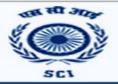 Faculty / Instructors Jobs in Mumbai - Shipping Corporation of India Ltd