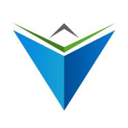 ASP.NET MVC Developer Jobs in Surat - Infinium Multitech