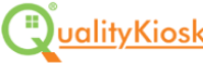 Trainee Test Engineer Jobs in Mumbai - QualityKiosk Technologies