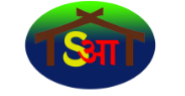 Senior Faculty -Biology Jobs in Across India - Sciencealaya