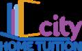 Home Tutor Jobs in Vijayawada,Delhi,Ahmedabad - City Home Tuition