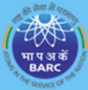 Scientific Assistant Radiographer Jobs in Mumbai - BARC