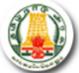 Asst. Surgeon/Physiotherapist/ Nurse Jobs in Chennai - Medical Services Recruitment Board - Govt of Tamil Nadu
