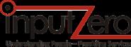 Business Analyst Jobs in Bangalore - Input Zero Technologies Pvt Ltd