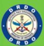 Trade Apprentices Jobs in Kochi - DRDO
