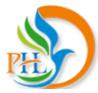 Instructor/ Sr. Instructor / Post Holder Jobs in Delhi - PAWAN HANS LIMITED