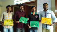 Network Engineer Jobs in Arrah,Bhagalpur,Biharsharif - Evision technoserve Pvt Ltd