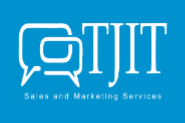 Digital Marketing Interns Jobs in Pune - TJIT Services