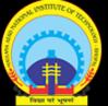 JRF Civil Engineering Jobs in Bhopal - MANIT