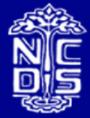 Establishment Officer Jobs in Bhubaneswar - Nabakrushna Choudhury Centre for Development Studies