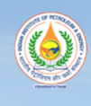 Registrar/Librarian Jobs in Visakhapatnam - Indian Institute of Petroleum and Energy