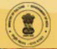 Fellowship Jobs in Delhi - Indira Gandhi National Centre for the Arts