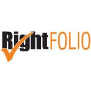 Field Investigator Jobs in Hyderabad - Rightfolio