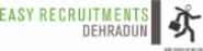 Teacher Jobs in Dehradun - Easy Recruitments