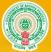 Technical Assistant/ Deputy Inspector of Survey/ Welfare Organiser Jobs in Vijayawada - Andhra Pradesh PSC