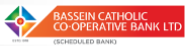 Chief Information Officer/ Manager/ Assistant General Manager Jobs in Mumbai - Bassein Catholic Cooperative Bank Ltd.