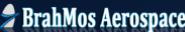 Executive Assistant Commercial Jobs in Delhi - BrahMos Aerospace