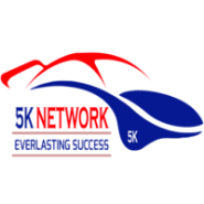Assistant sales manager Jobs in Coimbatore - 5k NETWORK 23