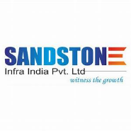 Marketing Executives Jobs in Hyderabad - Sandstone infra india pvt ltd